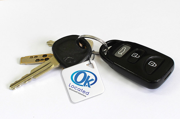 car-key-oklocated