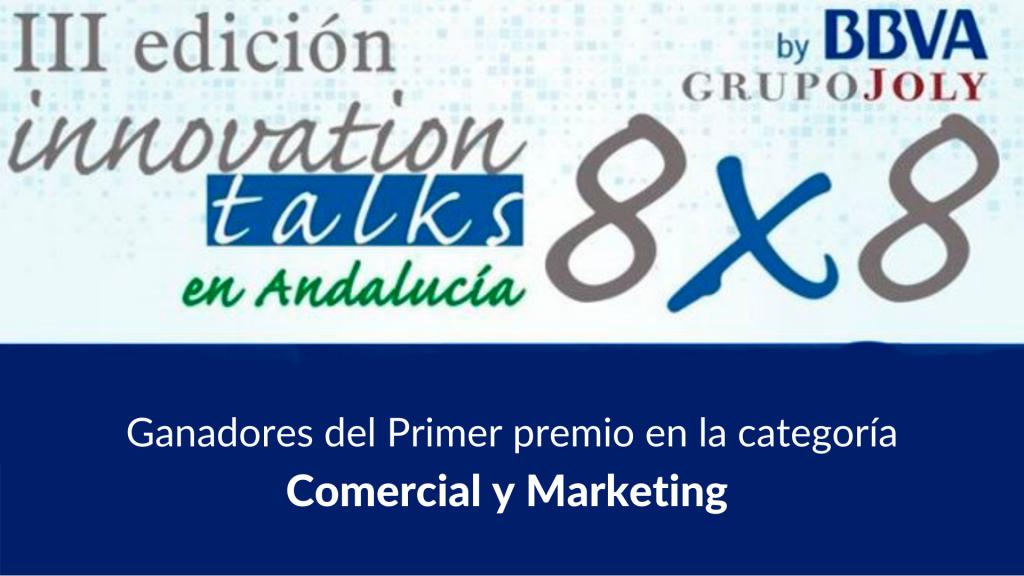 Concurso-Innovation-Talks-v3